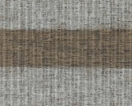 Behang Riviera Maison 18320 Rattan Stripe