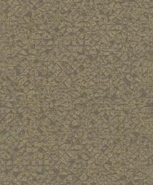 Rasch Kalahari 704365