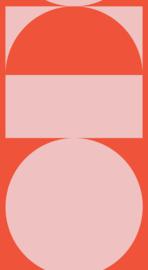 Arte Flavor Paper  FP1112 Brasilia