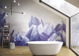 Inkiostro Bianco Mineral -01