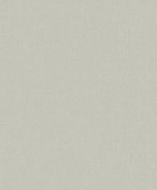 BN Zen 218696 Canvas