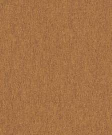 Rasch Textile Solène 226514