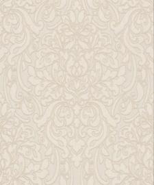 Rasch Textile Liaison 078083 barok behang