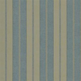 Ralph Lauren Singature Islesboro PRL5028/02 Seaworthy Stripe