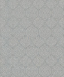 BN Zen 220291 Drapery