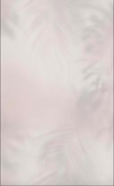 BN Dimensions by Edward van Vliet - 219550