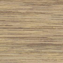 Eijffinger Natural Wallcoverings 389532