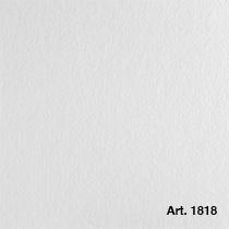 Intervos All-round 55 glasvlies 110 pre painted 1818