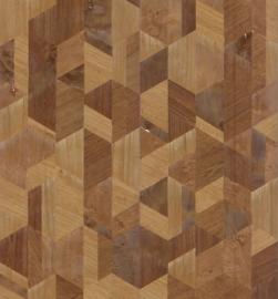 Arte Timber 38203