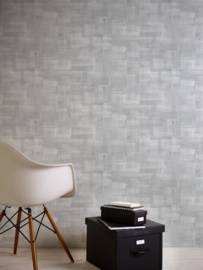 AS Creation Private Walls Geo Nordic 37532-2