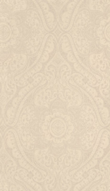 Rasch Textile Solène 290515