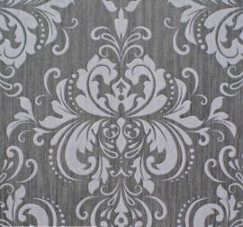 """Barok vliesbehang """"Cortina """" 785-04"""