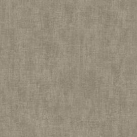 Behang Eden L90828 by Dutch Wallcoverings
