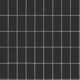 Esta Black&White 139032