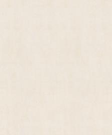 Khrôma Khrômatic GLA604 Kai Cream