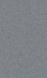 BN Linen Stories 219644