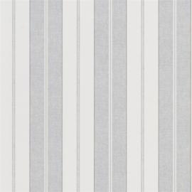 Ralph Lauren PRL5002/06 Monteagle Stripe