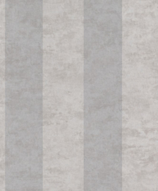 Rasch Textile Solène 290478