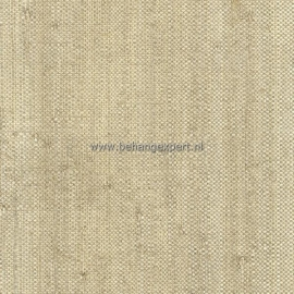 Behang Eijffinger Natural Wallcoverings 322609