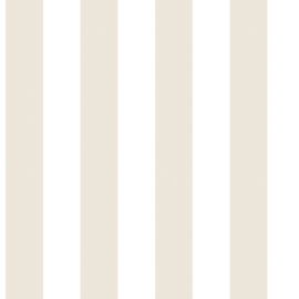 Galerie Wallcoverings Smart Stripes G67526