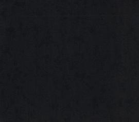 Limonta Odea 47208
