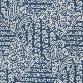 Designers Guild William Yeoward PWY9003/01 Felixton