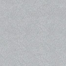 Eijffinger Rice 383580