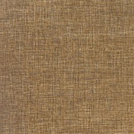 Dutch Wallcoverings Murals Release 23-Tinsel
