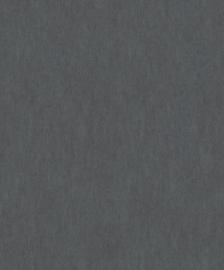Rasch Textile Solène 296258