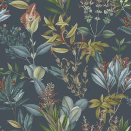 Hookedonwalls Blooming BL22744