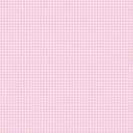 Esta Home Belle Rose Pastel 115705