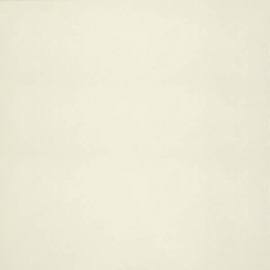 Dutch Wallcoverings Chroma 27-Cream