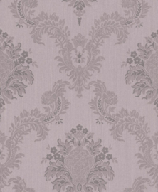 Rasch Textile Mirage 079042 barok behang