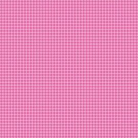 Esta Home Belle Rose Candy Pink 115706