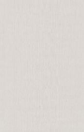 BN Dimensions by Edward van Vliet - 219531