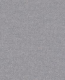 BN Linen Stories 219430