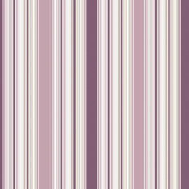 Galerie Wallcoverings Smart Stripes G67531