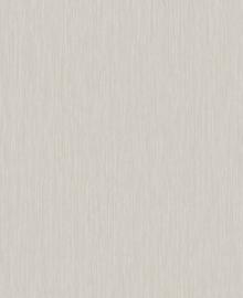 Hookedonwalls Tropical Blend 33601