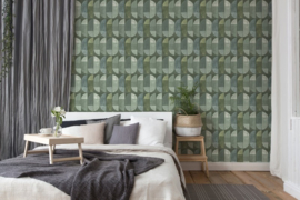 AS Creation Private Walls Geo Nordic 37531-2