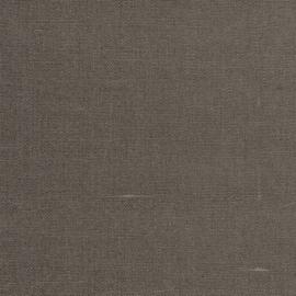 Eijffinger Natural Wallcoverings 389510
