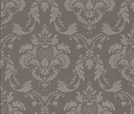 Rasch Textile Liaison 078045 barok behang
