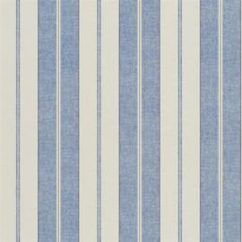 Ralph Lauren PRL5002/01 Monteagle Stripe
