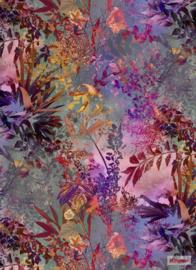 Komar 4-211 Wild Garden