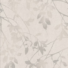 Behangposter BN Wallcoverings Denim 30704