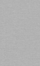 BN Linen Stories 219661