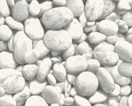 AS Creations Decora Natur  8610-16 Steen