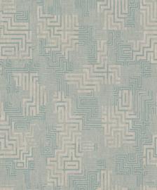 Rasch Textile Solène 290621