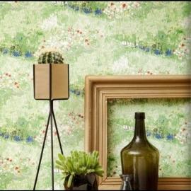 behang BN Wallcoverings Van Gogh 17210