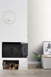 Esta Black&White 139135