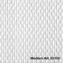 Intervos Accoustic Glass 62150 geluidsisolerende wandbekleding overschilderbaar